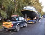 Cits...,  Ūdens transports Motorjahtas, cena 1 000 €, Foto