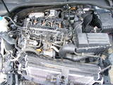 Rezerves daļas,  BMW X5, Foto