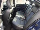Rezerves daļas,  Volvo S60, cena 2 000 €, Foto