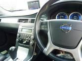 Rezerves daļas,  Volvo S80, cena 123 €, Foto