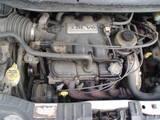 Rezerves daļas,  Chrysler Grand Voyager, cena 20 €, Foto