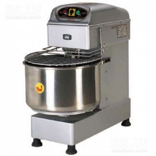 Пищевая промышленность оборудование