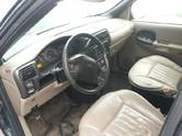 Запчасти и аксессуары,  Chevrolet Trans Sport, Фото