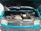 Запчасти и аксессуары,  Volkswagen Caravelle, цена 1 500 €, Фото
