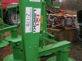 Lauksaimniecības tehnika,  Lopbarības sagatavošanas tehnika Pļaujmašīnas, cena 690 €, Foto