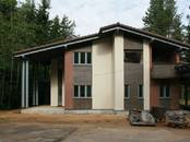 Строительные работы,  Строительные работы, проекты Дома жилые малоэтажные, цена 500 €/м2, Фото