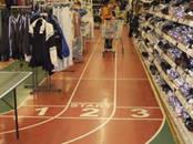 Būvdarbi,  Apdare, iekšdarbi Linoleja un paklāju ieklāšana, cena 2.50 €, Foto