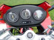 Мотоциклы Suzuki, цена 1 800 €, Фото