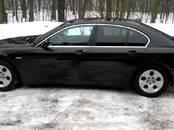 Запчасти и аксессуары,  BMW 7 серия, Фото