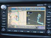 Запчасти и аксессуары,  Honda Cr-v, цена 20 €, Фото