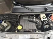 Запчасти и аксессуары,  Opel Vivaro, Фото