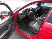 Запчасти и аксессуары,  BMW 3 серия, цена 1 000 €, Фото