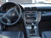 Запчасти и аксессуары,  Mercedes C-класс, цена 5 €, Фото