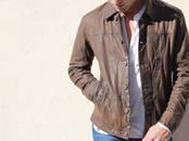 Vīriešu apģērbi Jakas, cena 500 €, Foto