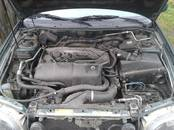 Запчасти и аксессуары,  Volvo V40, цена 600 €, Фото