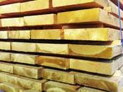 Стройматериалы,  Материалы из дерева Брус, цена 140 €, Фото
