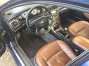 Запчасти и аксессуары,  Peugeot 607, Фото