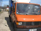 Mercedes-benz, цена 5 350 €, Фото