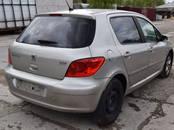 Запчасти и аксессуары,  Peugeot 307, цена 5 €, Фото