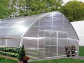 Садовая техника Теплицы, цена 2.89 €, Фото