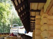 Būvdarbi,  Būvdarbi, projekti Guļbūves, cena 22 200 €, Foto