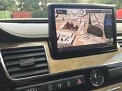 Запчасти и аксессуары,  Audi A7, цена 20 €, Фото
