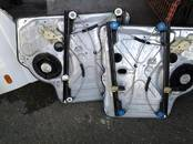 Rezerves daļas,  Volkswagen Transporter, cena 5 560 €, Foto
