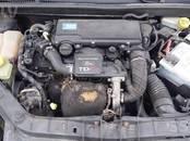 Запчасти и аксессуары,  Ford Fiesta, цена 5 €, Фото