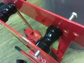 Инструмент и техника Ручной, вспомогательный  инструмент, цена 128 €, Фото