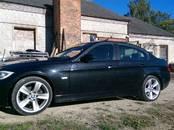 Запчасти и аксессуары,  BMW 3-я серия, цена 4 000 €, Фото