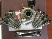 Rezerves daļas,  Chrysler 300C, cena 160 €, Foto