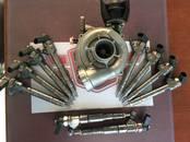 Rezerves daļas,  Citroen C5, cena 95 €, Foto