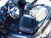 Rezerves daļas,  Mitsubishi Outlander, Foto