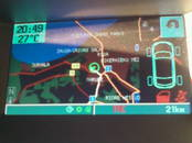 Запчасти и аксессуары,  Renault Trafic, цена 20 €, Фото