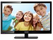 Audio, Video, DVD, SAT,  Video, DVD Mājas kinozāles, Foto