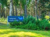 Rīgas rajons,  Babītes pag. Piņķi, cena 76 900 €, Foto