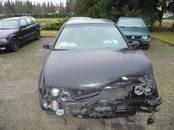 Rezerves daļas,  Volkswagen Golf 3, cena 550 €, Foto