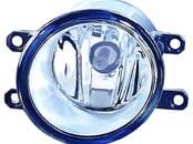 Запчасти и аксессуары,  Toyota Yaris, цена 50 €, Фото