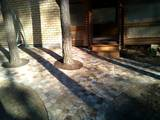 Būvdarbi,  Būvdarbi, projekti Bruģēšanas darbi, cena 2.90 €/m2, Foto