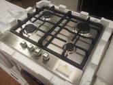 Бытовая техника,  Кухонная техника Плиты поверхности, цена 110 €, Фото