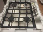 Sadzīves tehnika,  Virtuves tehnika Plīts virsmas, cena 110 €, Foto