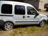 Запчасти и аксессуары,  Renault Kangoo, цена 460 €, Фото