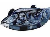Запчасти и аксессуары,  Seat Ibiza, цена 50 €, Фото