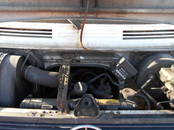 Rezerves daļas,  Mercedes Mercedes-benz, Foto