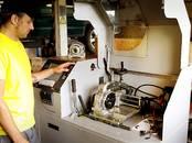 Запчасти и аксессуары,  Hummer H1, цена 10 €, Фото