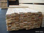 Būvmateriāli,  Kokmateriāli Dēļi, cena 0.75 €, Foto