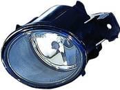 Запчасти и аксессуары,  Nissan Navara, цена 60 €, Фото