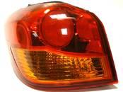 Запчасти и аксессуары,  Mitsubishi Asx, цена 50 €, Фото