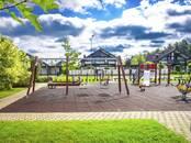 Рижский район,  Бабитская вол. Пиньки, цена 295 000 €, Фото