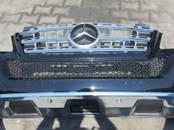 Rezerves daļas,  Mercedes ML-klase, cena 50 €, Foto